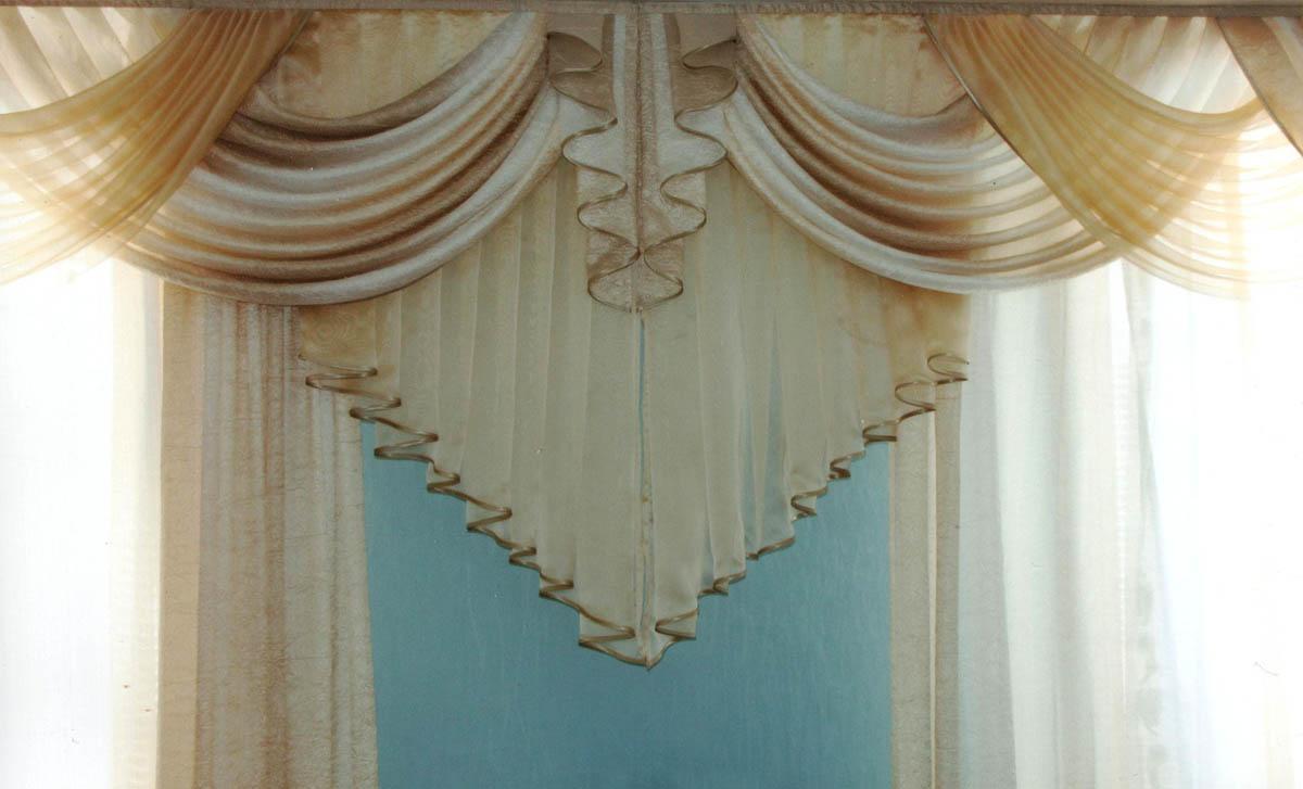 модели кофт для вязания на спицах